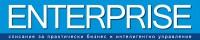 enterprise_logo_2016